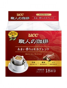 UCC_Mocca_Brand_1