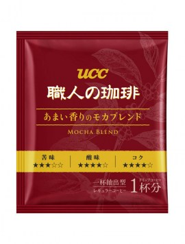 UCC_Mocca_Brand_2